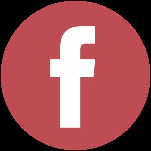 Le Carrousel - Facebook