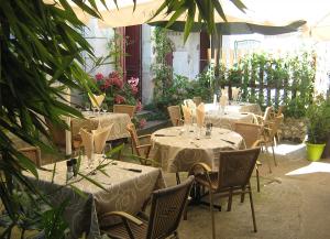 Carrousel à Saumur